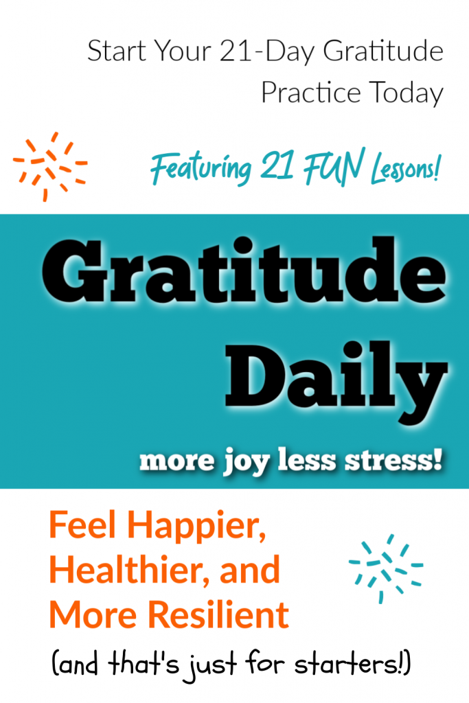 radical gratitude daily from soundstrue