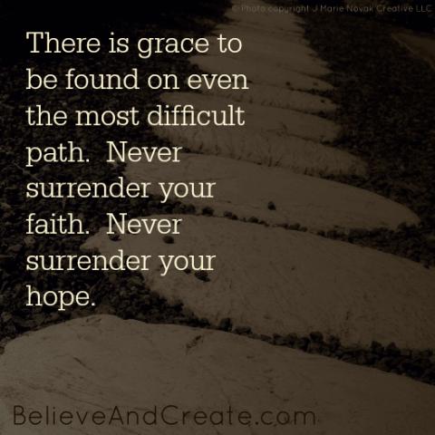 BelieveAndCreate.com