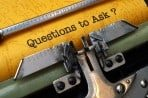 Do you have a question you'd like to ask Believe and Create?