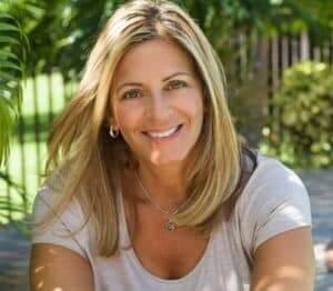 Christina Grenga