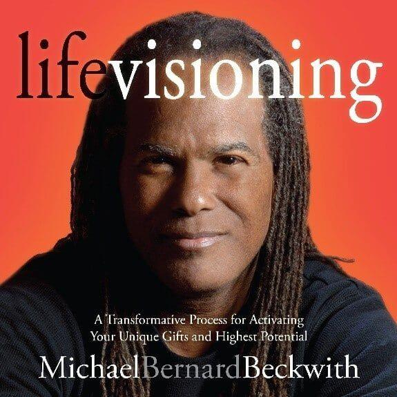 LifeVisioning