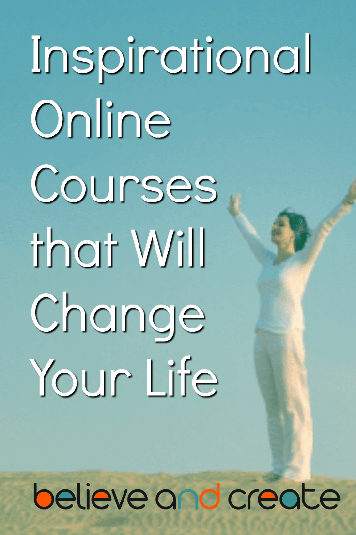 Online Courses that Will Change Your Life