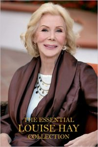 the louise hay essential collection