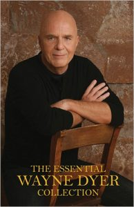 The Wayne Dyer Collection from Hay House