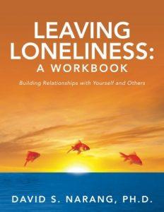 Leaving Loneliness workbook