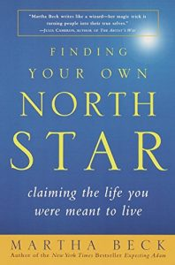 finding your north star book by martha beck perfect for summer reading