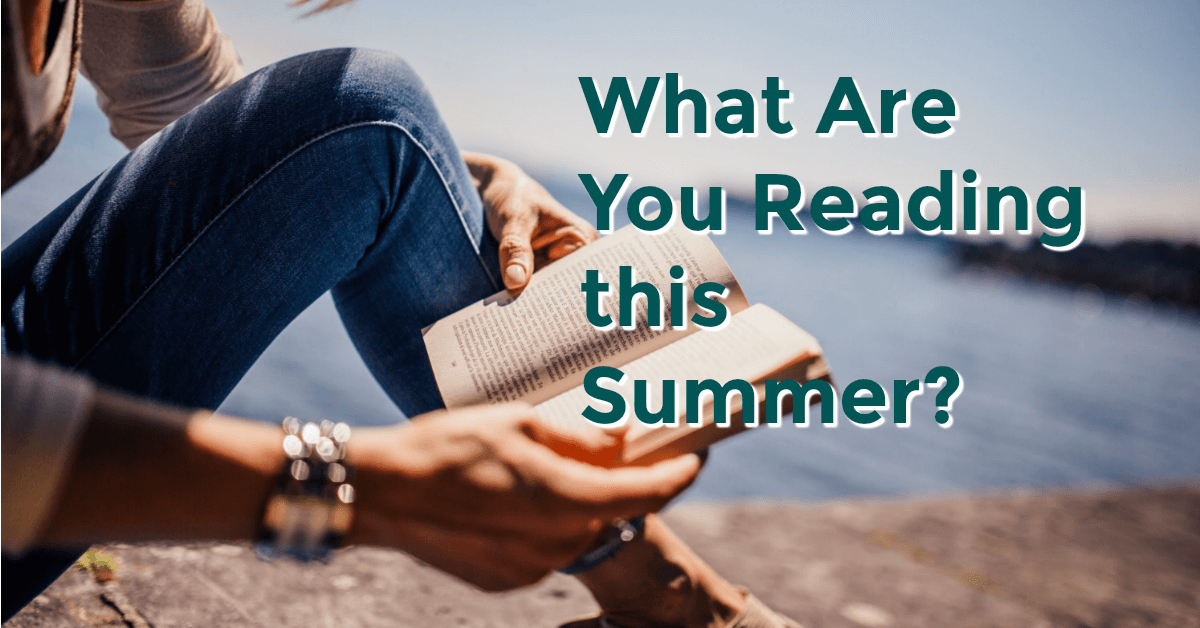 summertime inspirational reading 10 book that could change your life