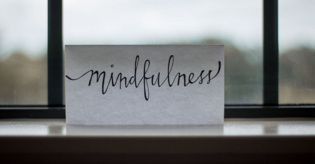 The Life-Transforming Power of Self-Awareness and Mindfulness