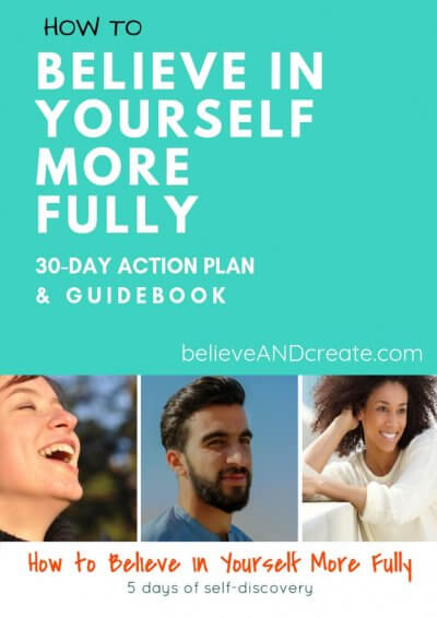 guidebook and action plan