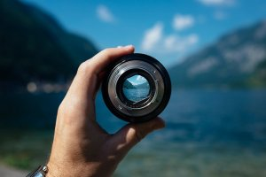 why you should focus on your strengths