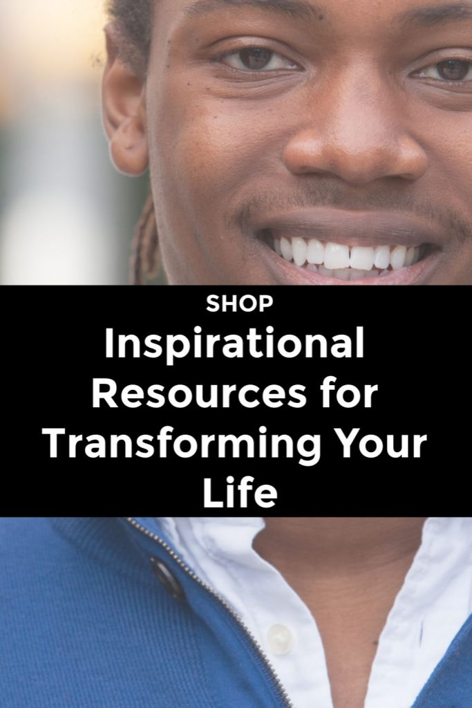 shop life changing books and more