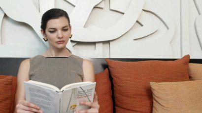 22 life changing personal development books