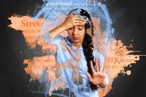 how to spot anxiety triggers and calm your anxiety fast in 5 steps
