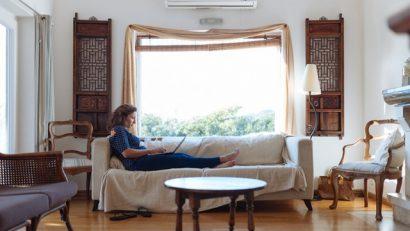 Where & How to Find a Remote Job (A Legitimate One!)
