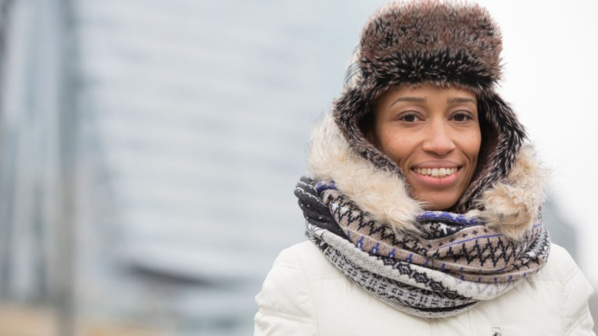 10 ways to beat the winter blues from an expert
