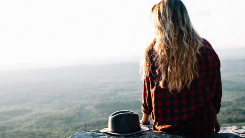 how to stop being busy and live more intentionally