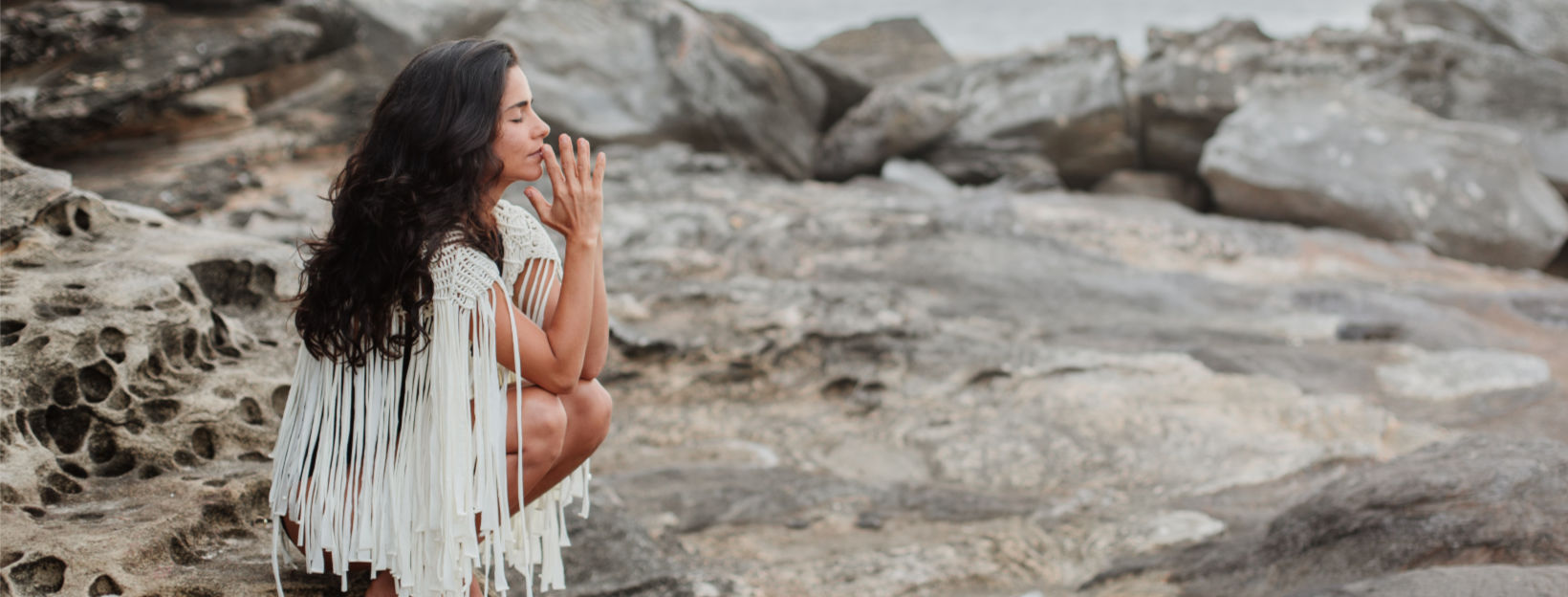 calming mantras for stress and anxiety