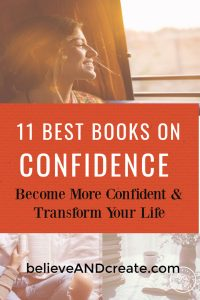 11 best books on confidence