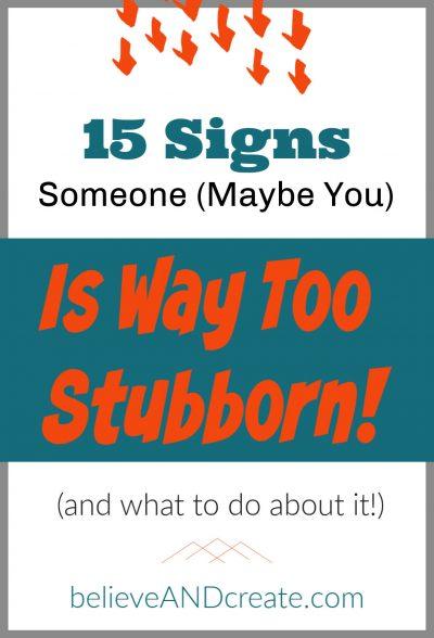 BC PT Stubborn (1)