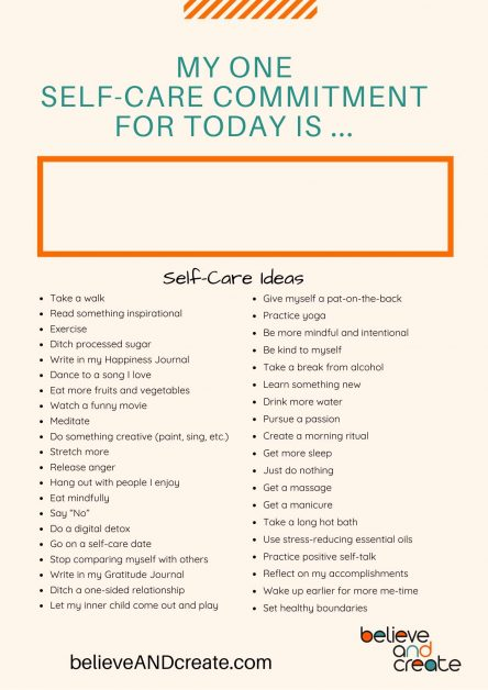 BC image JPG Self care commitment download