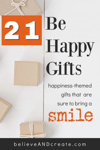 bc pt 21 happy gifts